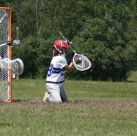 Kade Horn's Men's Lacrosse Recruiting Profile
