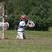 Kade Horn Men's Lacrosse Recruiting Profile