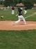 Kyle Voytko Baseball Recruiting Profile