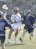 Bennett Gioioso Men's Lacrosse Recruiting Profile