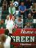 Oksana Kroese Women's Volleyball Recruiting Profile