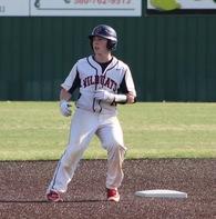 Cody Ryan's Baseball Recruiting Profile
