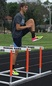Nate Hollingsworth Men's Track Recruiting Profile