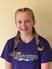 Alyssa Hooge Softball Recruiting Profile