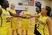 Layla Malia Hibma Women's Basketball Recruiting Profile