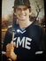 Dominic Pisterzi Baseball Recruiting Profile