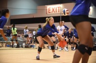 Cecily Jester's Women's Volleyball Recruiting Profile