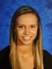 Taylor Monahan Softball Recruiting Profile