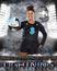 Zoe White Women's Volleyball Recruiting Profile