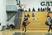 Tyric Smith Men's Basketball Recruiting Profile