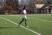 Khalil Gunn Men's Track Recruiting Profile