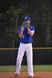 Sheldon Ott Baseball Recruiting Profile