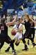 Kelly Pickett Women's Basketball Recruiting Profile