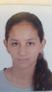 Farida Youssef Women's Basketball Recruiting Profile