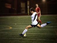 Mollie Kessler's Women's Soccer Recruiting Profile