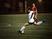 Mollie Kessler Women's Soccer Recruiting Profile
