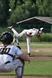 Johnathon Feltz Baseball Recruiting Profile