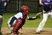 Erik Toland Baseball Recruiting Profile