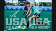 Haley Palmer's Field Hockey Recruiting Profile