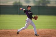 Turner McDonald's Baseball Recruiting Profile