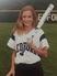 Ivy Ray Softball Recruiting Profile