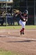 Macey James Softball Recruiting Profile