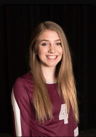 Jolie Eaton's Women's Volleyball Recruiting Profile