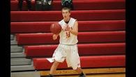 Brayden Leerar's Men's Basketball Recruiting Profile