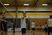 James Townsend Men's Volleyball Recruiting Profile