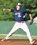 Easton Webb Baseball Recruiting Profile