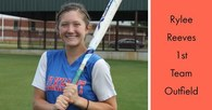Rylee Reeves's Softball Recruiting Profile