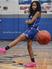 Jermiya Southern Women's Basketball Recruiting Profile