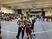 Hauoli Caparida Wrestling Recruiting Profile