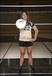 Kaitleen Arzola Women's Volleyball Recruiting Profile