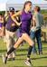 Trinity Walker Women's Track Recruiting Profile