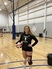 McKenna Crews Women's Volleyball Recruiting Profile