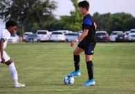Paul Claffey's Men's Soccer Recruiting Profile