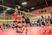 Vanessa Moscoso Women's Volleyball Recruiting Profile