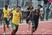Mandela Nelson Men's Track Recruiting Profile