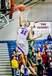 Douglas Bradfield Men's Basketball Recruiting Profile