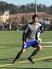 Keeley Jaco Men's Soccer Recruiting Profile