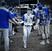 Brighton Clatt Baseball Recruiting Profile