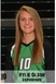 Rylie Olson Women's Volleyball Recruiting Profile