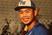 Kyle Tran Baseball Recruiting Profile