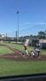 Wilson Lohrer Baseball Recruiting Profile