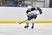 Colin Bachtle Men's Ice Hockey Recruiting Profile