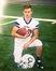 Doniel Greiner II Football Recruiting Profile