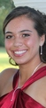 Evangelina Olivera Softball Recruiting Profile