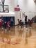 Quinten Kimble Men's Basketball Recruiting Profile