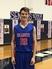 Gabe Frampton Men's Basketball Recruiting Profile